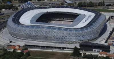 Stade-de-Nice-16