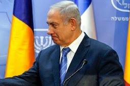 Benjamin Netanyahu Campaign Draws Accusations of Incitement