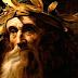 Η Ομηρική Ελληνική Γλώσσα, αποτελεί τη βάση επάνω στην οποία στηρίχτηκαν πλήθος σύγχρονων γλωσσών.Ακόμα κι αν δεν υπήρχε καμία άλλη αναφορά, ακόμα κι αν δεν είχε διασωθεί κανένα προκατακλυσμιαίο μνημείο, θα αρκούσε η Ελληνική Γλώσσα ως απόδειξη της ύπαρξης στο παρελθόν, μίας εποχής μεγάλου πολιτισμού…Παραδείγματα-
