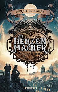 https://www.ueberreuter.de/shop/herzenmacher/