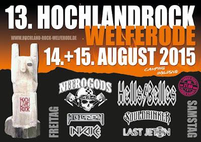 http://hochlandrock-welferode.blogspot.de/