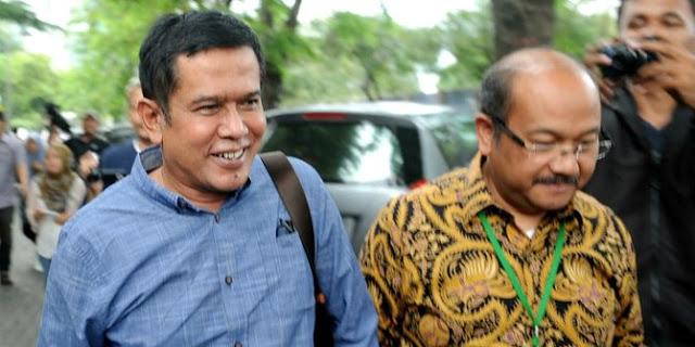 OTT Di Nganjuk dan Jakarta, Bupati Asal PDIP Diciduk KPK