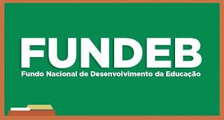 Resultado de imagem para FUNDEB 2017