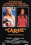 Carrie 1 online latino 1976