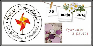 http://www.kwiatdolnoslaski.pl/2016/05/majowe-wyzwannie-z-paleta.html
