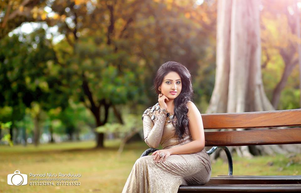vinu new photoshoot