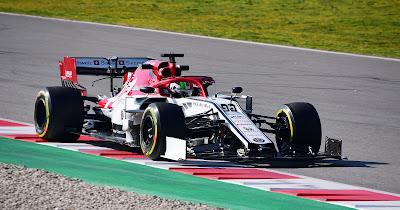 https://en.wikipedia.org/wiki/Alfa_Romeo_Racing_C38