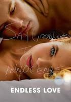 Film Endless Love 2014 di Bioskop