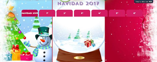 https://eroba5.wixsite.com/navidad17