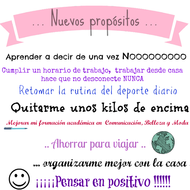propósitos_rentree_ObebLOg