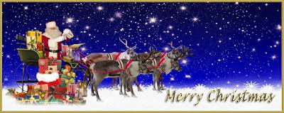 merry christmas greetings(www.sarkai-job.online)