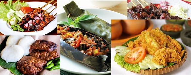 Inilah 5 Masakan Khas Sleman, Mana Favorit Kamu?