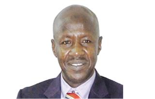 Ibrahim Magu Retaliates, Intensifies Probe Of Senator, ExGov image