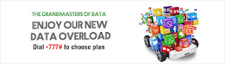 glo - New Glo Nigeria Data Plan and subscription code 2016