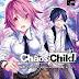 El manga Chaos;Child finalizará con su cuarto tomo recopilatorio