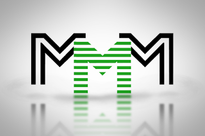 MMM Kenya Launches, Promises 40% Return On Deposits After 1 Month