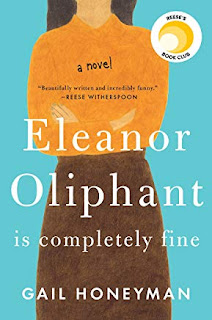 https://www.amazon.com/Eleanor-Oliphant-Completely-Fine-Novel/dp/0735220689/ref=sr_1_1?crid=Q4P9W9NAXRRA&keywords=elinor+oliphant+is+completely+fine&qid=1557088921&s=gateway&sprefix=elinor%2Caps%2C218&sr=8-1