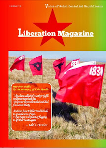 Liberation Issue 2