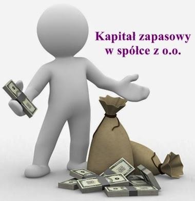 kapital-w-spolce-zoo