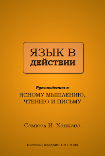 http://gs-rus.blogspot.com/2015/11/blog-post_13.html
