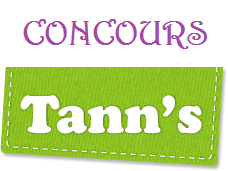 CONCOURS_TANNS