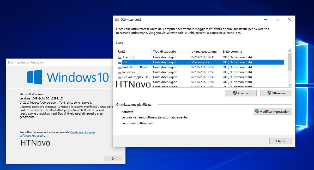 ESP-Deframmenta-ottimizza-Windows-10-Fall-Creators-Update