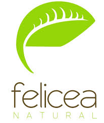 FELICEA.NATURAL
