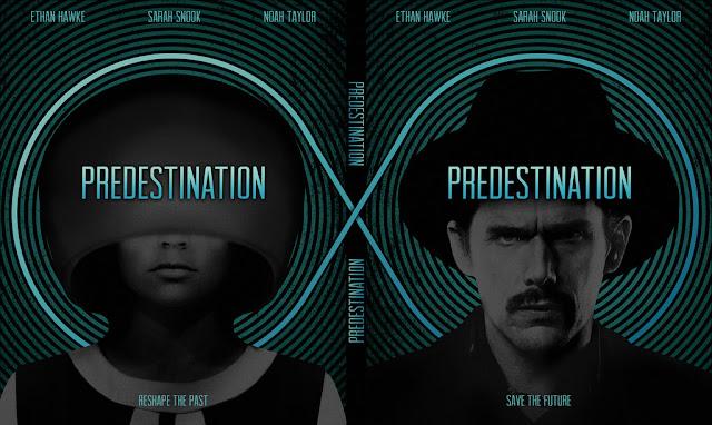 ما-يجب-عليك-أن-تستوعبه-لكي-تفهم-فيلم-Predestination