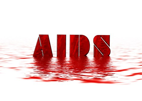 What Are HIV and AIDS? | HIV.AIDS -noortime