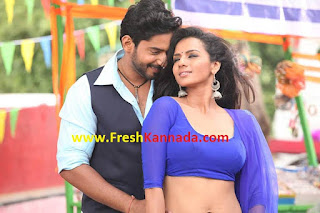 Maadha Mathu Maanasi Kannada Songs Download