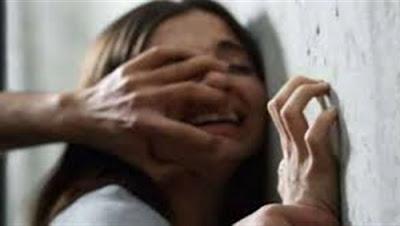 4 ذئاب بشرية يختطفون فتاة قاصر ويغتصبوها في أكتوبر