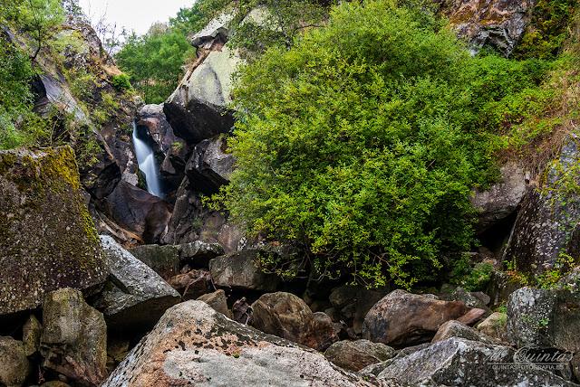 "Bubal, ""quintasfotografia.es"", cascadasgallegas"