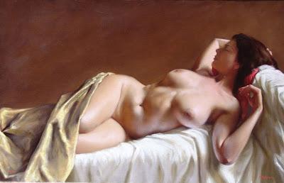 desnudos-artisticos-femeninos