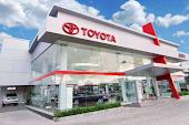 Masih Ragu Beli Mobil di Toyota Juanda? Pertimbangkan Hal Berikut Ini