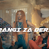 VIDEO: Adam Mchomvu - Rangi Za Dera | Mp4 Download [Official Video]