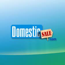 DomesticSale.com