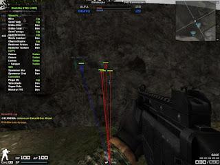 Combat Arms Hile BlackSky Multihack Yeni Versiyon indir Yeni