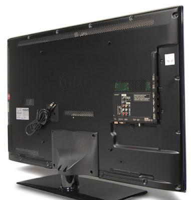 Lg Led 42 Con Smart Tv Vendo Trae Sintonizador Digital