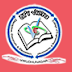 Sri Vidya College of Engineering and Technology, Virudhunagar, Teaching Faculty Jobs