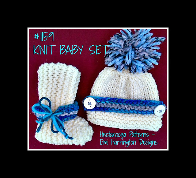 Hectanooga Patterns Free Knitting Pattern Boot Cuffs And Texting