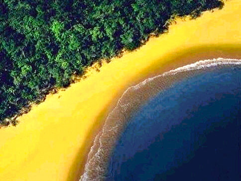http://2.bp.blogspot.com/-w5cknPXcJ5g/Tq7XCGeIKbI/AAAAAAAAAlk/uwI3hhMrfYY/s1600/Brasil.jpg logo
