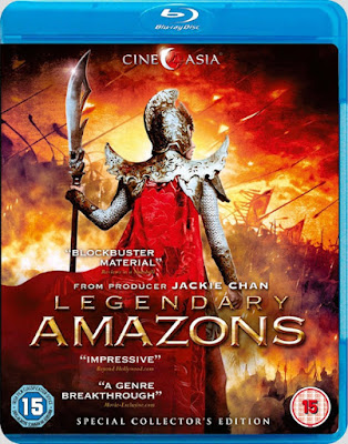 Legendary Amazons 2011 Dual Audio BRRip 480p 150mb HEVC x265 world4ufree.ws hollywood movie Legendary Amazons 2011 hindi dubbed 200mb dual audio english hindi audio 480p HEVC 200mb brrip hdrip free download or watch online at world4ufree.ws