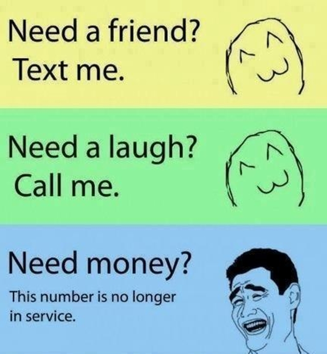 Text Quotes About Friendship: No Call No Text Quotes. QuotesGram