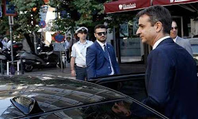 kyriakos-mhtsotakhs