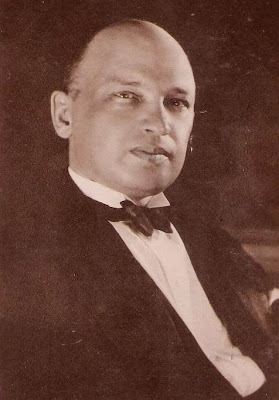 Dr. Savielly Tartakower
