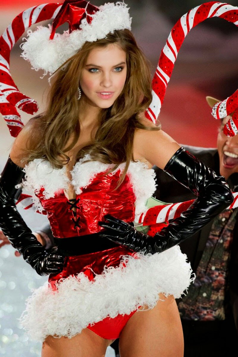 The Holiday Site Victoria 39 s Secret Christmas