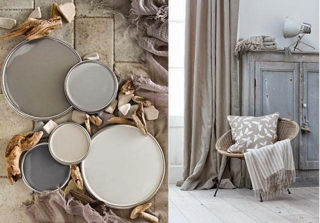 pellmell cr ations un air de campagne. Black Bedroom Furniture Sets. Home Design Ideas