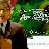 Gobierno Regional Huánuco, aclaró temas importantes sobre la realización de la Expoamazónica 2016