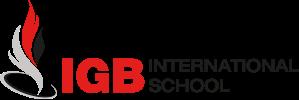 IGB International School IB Diploma Programme Scholarships