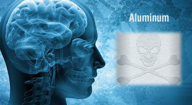 [Image: aluminum-brain-autism.jpg]